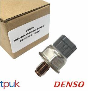 Barra sensor de presión de combustible Ford Transit 45PP3-1 2.2 FWD TDCi MK7 eléctrico Mya Nuevo Coches: recambios