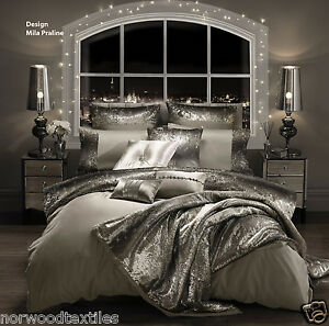 luxury bed how bath bedding designer linens to set choose and