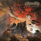 Sonoran Depravation by Gatecreeper (CD, Oct-2016, Relapse Records (USA))