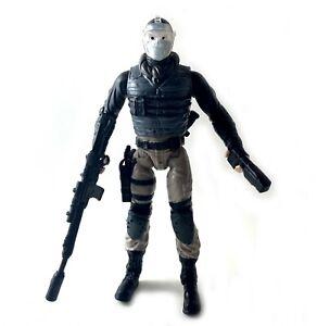 Foot-Soldier-TMNT-Teenage-Mutant-Ninja-Turtles-2014-Movie-Action-Figure-Complete
