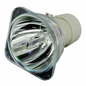 5J.JCJ05.001 LAMP BULB FOR BENQ PROJECTOR MW705 MX704 UHP 190W/160W 0.9 E20.9