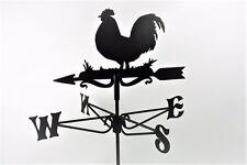 GALLETTO banderuola in metallo