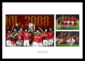 Manchester-United-2008-Champions-League-Final-Team-Photo-Memorabilia-MUMU08