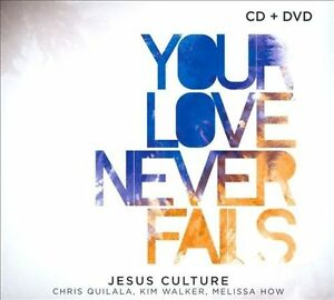 Your-Love-Never-Fails-CD-DVD