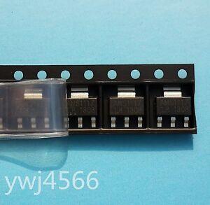 10Pcs-AMS1117-1-8V-AMS1117-SOT-223-Voltage-Regulator