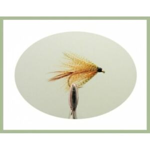 Cocahoe Minnow  FREE SHIPPING!!! Hot Pink 1//4oz Saltwater Redfish Spinner bait