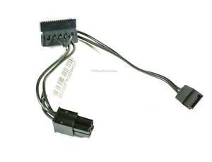 SATA-Power-Cable-Lenovo-IdeaCentre-300s-Thinkcentre-S510-Desktop-04X2785