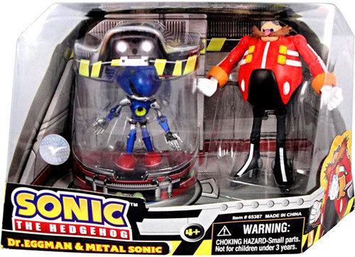 Jazwares Sonic The Hedgehog Exclusive Super Shadow Posers Wave 2 Action Figure Ebay