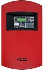 New Kidde Fire Alarm Control Panel Model Vs1 G Sp