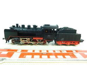 BT254-1-Marklin-H0-Ac-3003-Locomotiva-a-Vapore-Locomotiva-a-Vapore-24-058