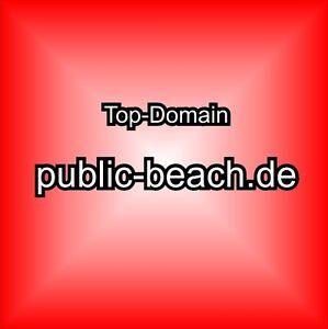 public-beach-de