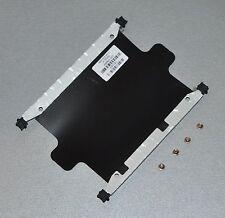 HP Pavillon DV5 DV6 DV7 Rack Caddy pour disque dur HDD SATA
