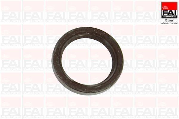 Crankshaft Crank Oil Seal for VAUXHALL INSIGNIA 2.0 CHOICE2//2 CDTI Gearbox FAI