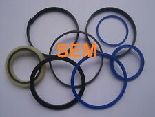 Sem 991 00103 Jcb Replacement Hydraulic Cylinder Seal Kit