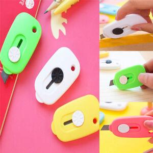 Mini-Portable-Knife-Paper-Cutter-Cutting-Paper-Razor-Blade-Office-Stationery-ATA