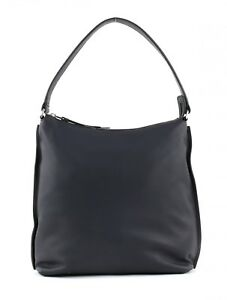 BREE-Sac-A-Bandouliere-Toulouse-4-Hobo-Bag-Navy