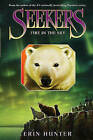 Fire in the Sky by Erin Hunter (Hardback)