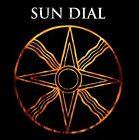 Sun Dial * by Sun Dial (CD, Mar-2010, Shrunken Head Records)