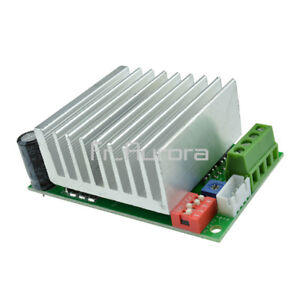 Single-Axis-TB6600-DC12-45V-Two-Phase-Hybrid-Stepper-Motor-Driver-Controller