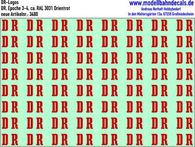 Il Prezzo Più Economico Dr-caratteri Delle Autovetture, Qui Ral3031 Orientrot, Kreye-serigrafia 120-3480-k 120-3480 It-it Mostra Il Titolo Originale