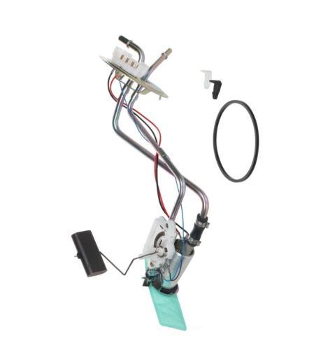 Fuel Pump Hanger Assembly Front Carter P74518S