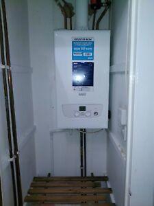 combi boiler installation combi replacing combi   eBay