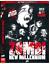 Alex-Visani-The-Underground-Files-Box-3-DVD-Edizione-Limitata-100-Copie miniature 5