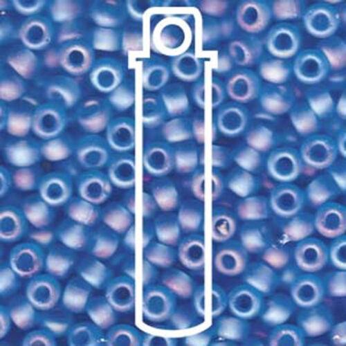Miyuki E Beads 5//0 Round Rocailles Seed Bead Glass 5mm 18-19 Grams U-Pick