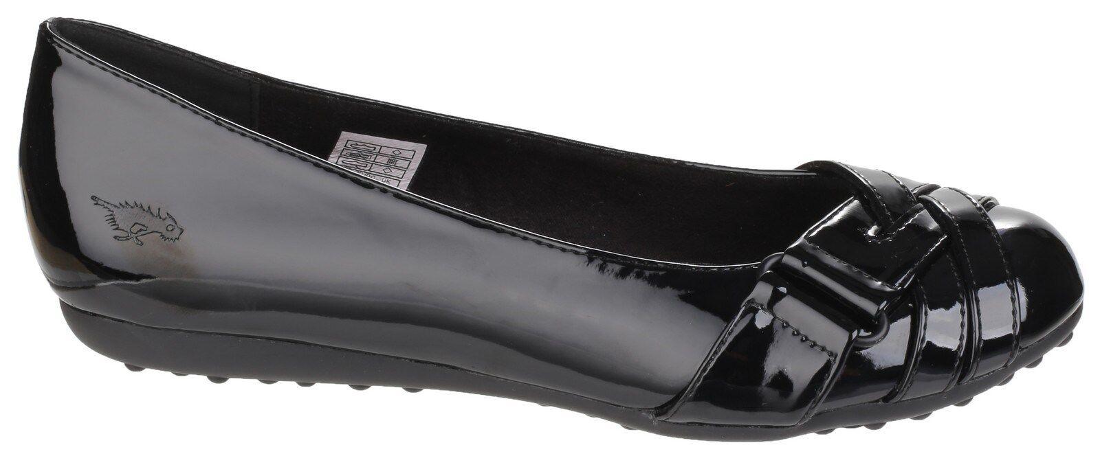 Rocket Dog Rebel Bailarinas Bailarinas Bailarinas Señoras Slip on Flat Bombas Zapatos De Ballet De Moda  Venta al por mayor barato y de alta calidad.