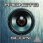 Magneto - Scope (2011)