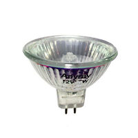 5-bulbs Replacement Lamp For Cl850 12v 20w For Outdoor Light Fixture Malibu Mr16