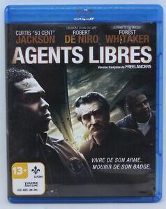 Freelancers-Blu-ray-50-cent-Robert-De-Niro-Forest-Whitaker