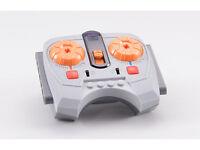 Lego® City Eisenbahn Power Functions Infrarot Fernsteuerung (8879) Neu