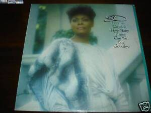 Dionne-Warwick-How-many-times-can-we-say-goodbye-LP