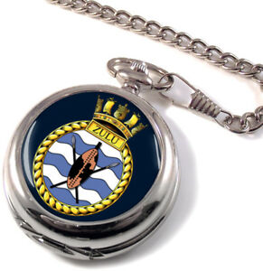 Watches, Parts & Accessories Pocket Watches Hms Zulu Volle Sprungdeckel Taschenuhr Diversified Latest Designs
