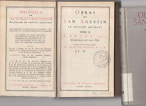 obras-de-san-augustin-tomo-undicesimo-edizione-bilingue-latino-spagnolo