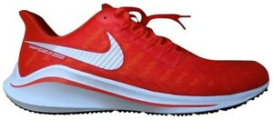 Size-11-5-Nike-Air-Zoom-Vomero-14-Men-Running-Shoes-Clemson-Orange-CK1969-801