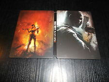 steelbook call of duty black ops 2 neuve new neu