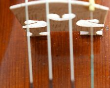 """Very old labelled Vintage violin """"Guadagnini"""" fiddle 小提琴 скрипка ヴァイオリン Geige"""