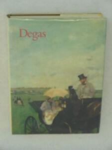 Degas-1988-Jean-Sutherland-Boggs