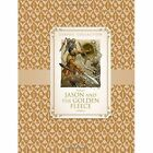 Classic Collection: Jason & the Golden Fleece by Saviour Pirotta (Hardback, 2014)