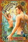 Summer Lover by B G Thomas (Paperback / softback, 2014)