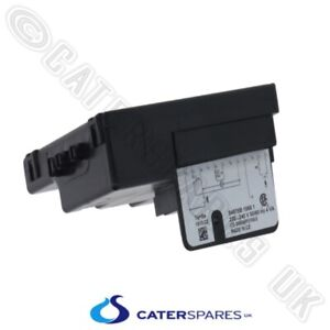 HONEYWELL S4575B1066U GAS OVEN AUTOMATIC BURNER IGNITION CONTROL BOX S4575B1066