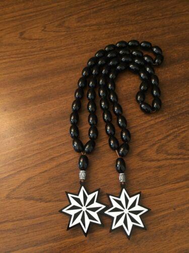 Cross  Rosary  Четки  Tzbex Handmade from Armenia