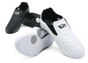 lightweight turf shoes