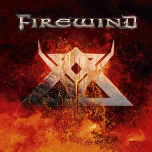 FIREWIND-Firewind-Digipak-CD-884860317320