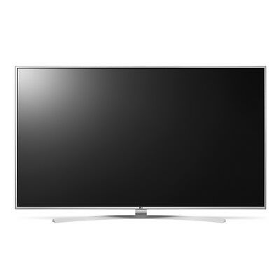 """NEW LG - 60UH770T - 60"""" LG 4K UHD TV from Bing Lee"""