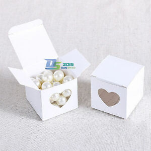 Wedding Gift Boxes Australia : Love-Heart-Wedding-Favours-Candy-Boxes-Wedding-Party-Gift-Paper-Box ...