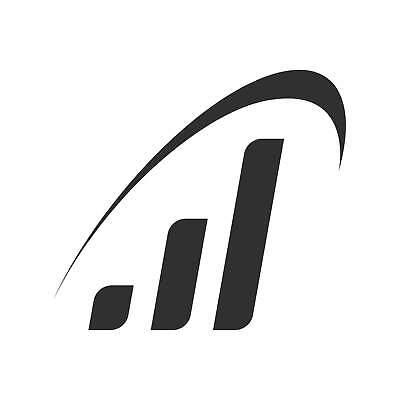 Investorware
