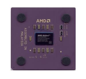 CPU-AMD-Athlon-1400-A1400AMS3C-1400MHz-Enchufe-462